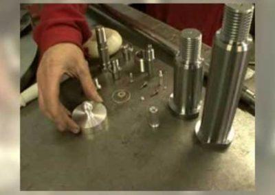 ggp-precision-machine-10-400x284