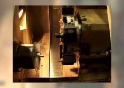ggp-precision-machine-3-400x284