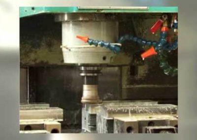 ggp-precision-machine-5-400x284