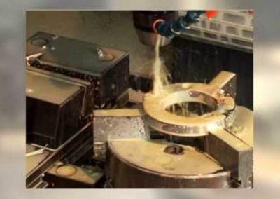 ggp-precision-machine-6-400x284